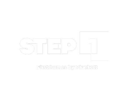 Step One Homes